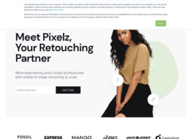 uk.pixelz.com