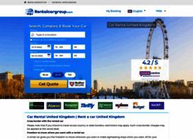 uk.rentalcargroup.com