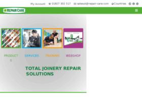 uk.repair-care.com