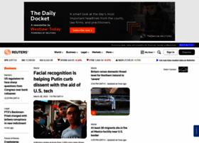 uk.reuters.com