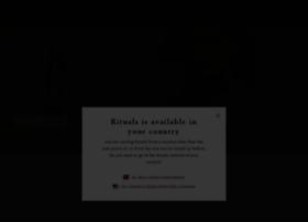 uk.rituals.com