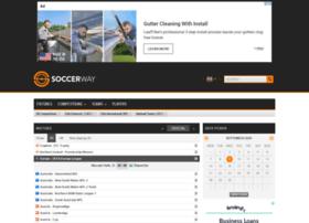 uk.scoresway.com