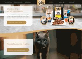 uk.sheba.com