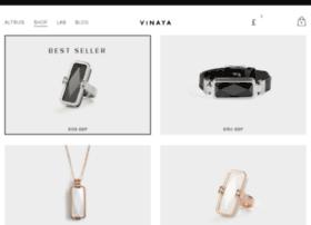 uk.shop.vinaya.com