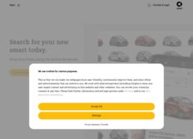 uk.smart.com