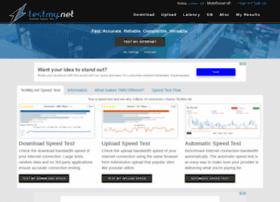 uk.testmy.net