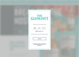 uk.theglenlivet.com