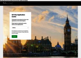 uk.tlscontact.com