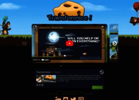 uk.transformice.com