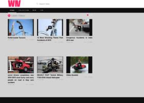 uk.webnouvelle.com