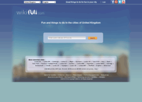 uk.wikifun.com
