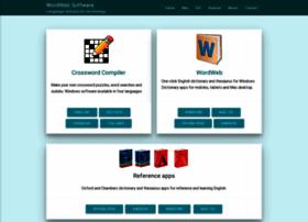 uk.wordwebsoftware.com