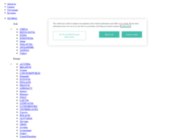 uk.worldline.com