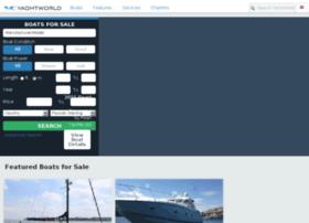 uk.yachtworld.com