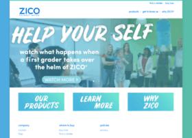 uk.zico.com