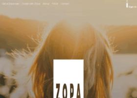 uk.zopa.com