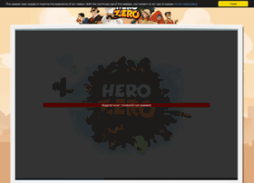 uk1.herozerogame.com