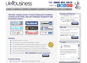 uk4business.com
