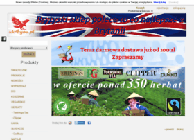 uk4you.pl