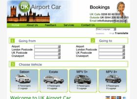 ukairportcar.co.uk