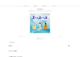 ukakau.com