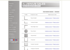 ukaluminium.co.uk