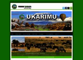 ukarimu-tz.blogspot.com