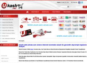 ukash-satin-almak.com