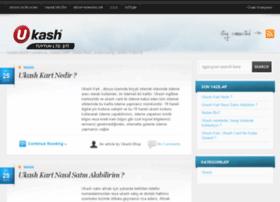 ukash-shop.com