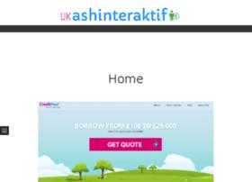 ukashinteraktif.com