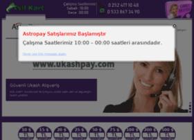 ukashpay.com