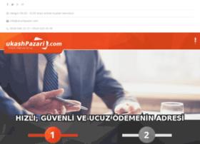 ukashpazari.com