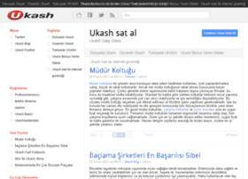 ukashsatal.com