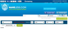 ukashus.com