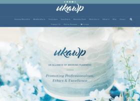 ukawp.com
