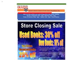 ukazoo.com