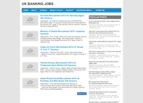 ukbankingjobs.blogspot.in
