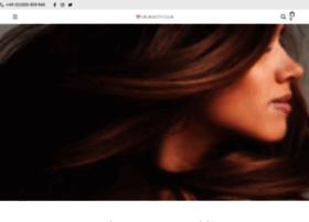 ukbeautyclub.com