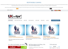 ukbettips.co.uk