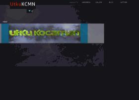 ukbilisim.com
