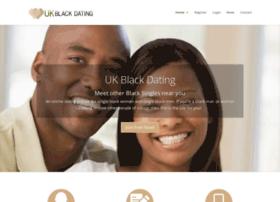 ukblackdating.co.uk