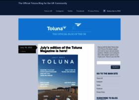 ukblog.toluna.com