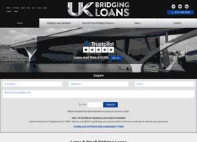 ukbridgingloans.co.uk