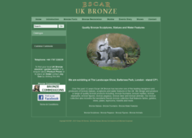 ukbronze.co.uk