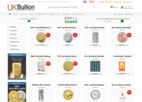 ukbullion.co.uk