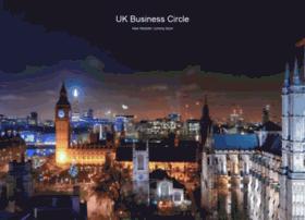 ukbusinesscircle.co.uk