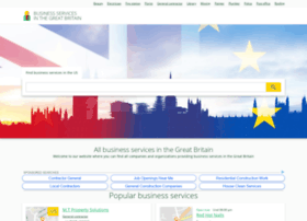 ukbusinessdb.com