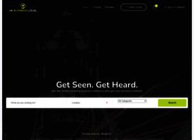 ukbusinesslocal.co.uk