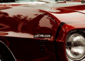 ukcar.com