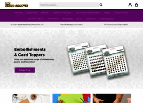 ukcardcrafts.com